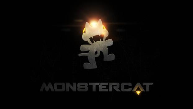 Monstercat x Overwatch