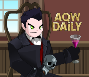 TheDailyDaily's Profile Picture