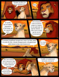 Kings and Vagabonds Pg184 by Krrouse (rus)