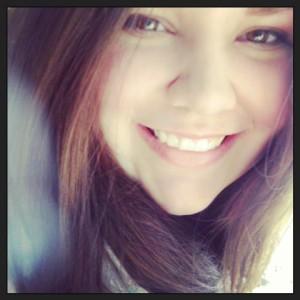 Cocuri's Profile Picture
