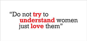understand by tind