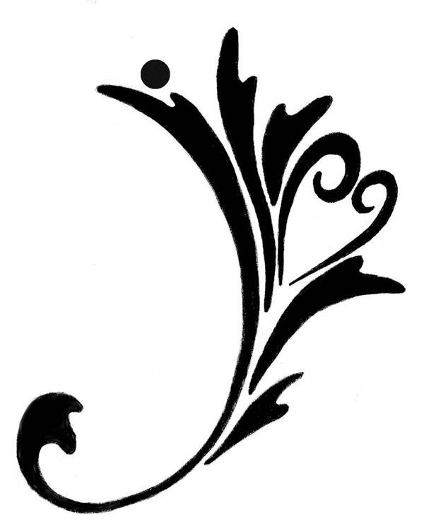 Wedding Logo by TamTamSam on deviantART