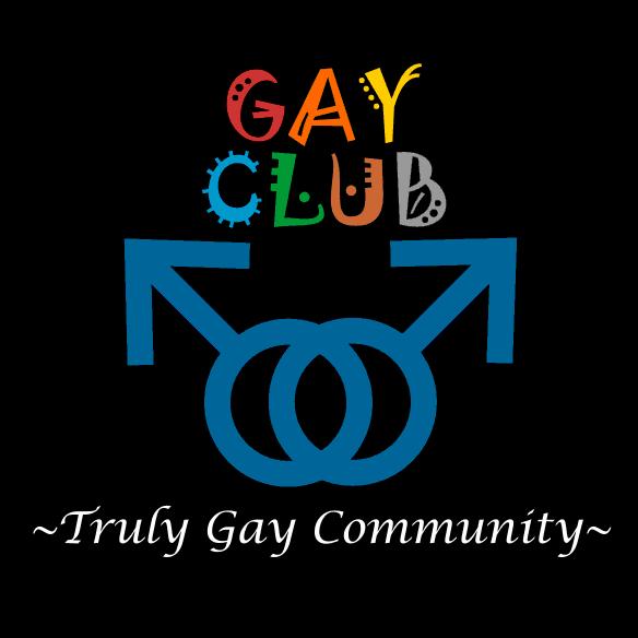 david drier gay