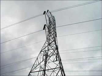 telephone wires by ragazza-disperata