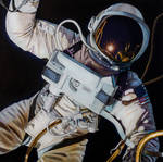Gemini  IV-