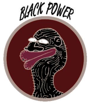 black power by turbonargile