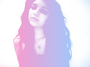 Ambrosia-J's Profile Picture