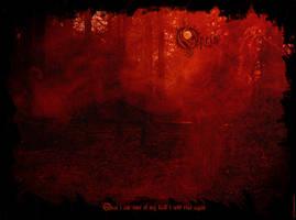 Opeth by Liel