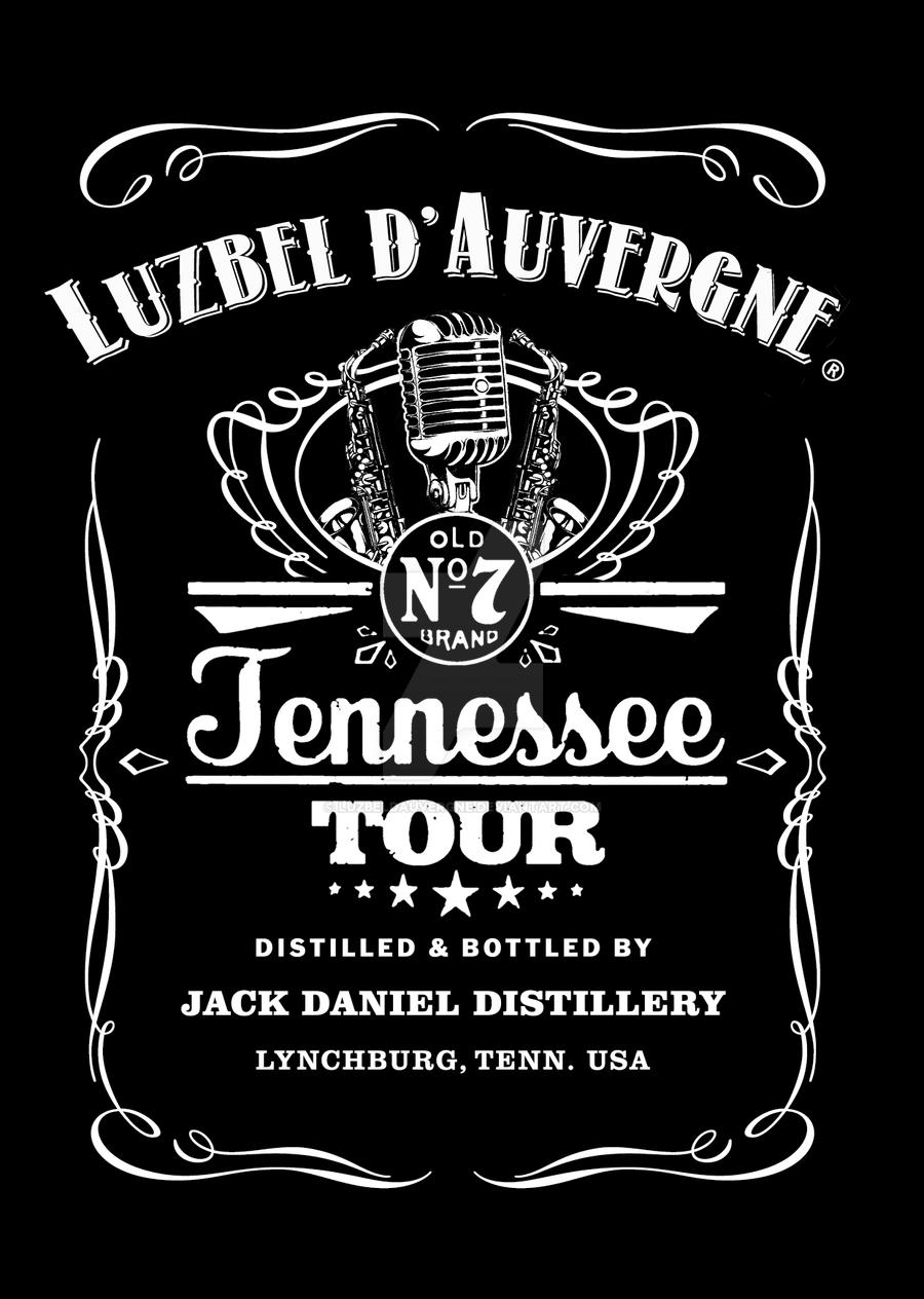 Create my own jack daniel s logo template pictures to pin for Draw my own logo