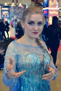 LuzbeldAuvergne's Profile Picture