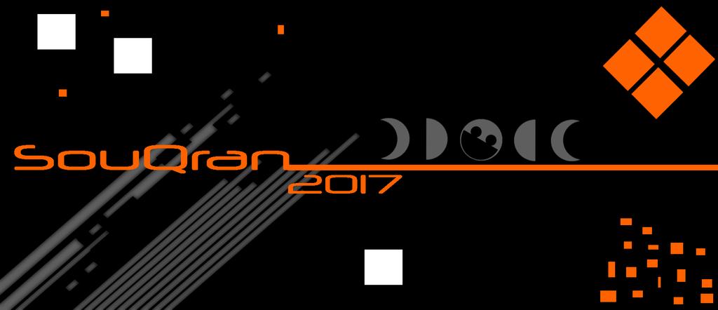 Banner2017 by SouQran