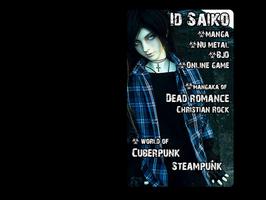 ID Saiko May 2011