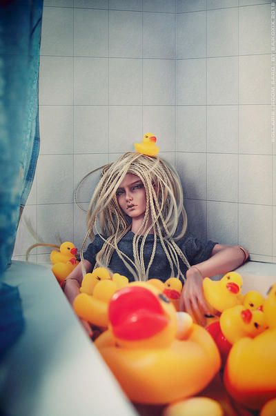 Bathroom_and_ducks