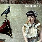 AV-2009-6 by RaaYeeD