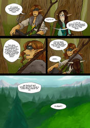 Usurped Page 31