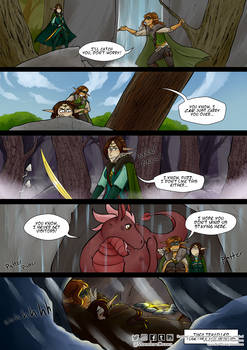 Usurped Page 32