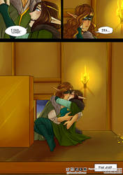 Usurped page 36 (END)