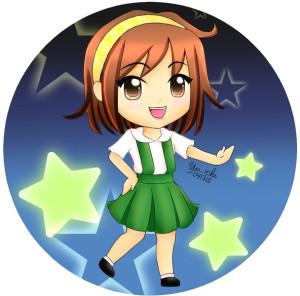 TsukiYuIchi's Profile Picture