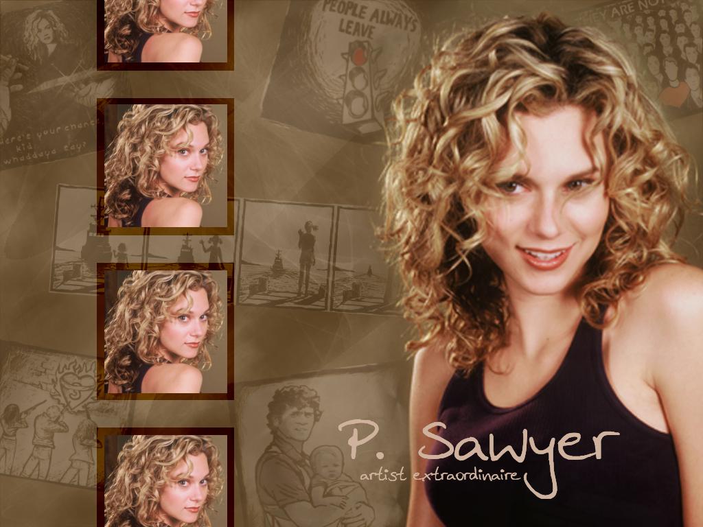 http://fc08.deviantart.com/fs26/f/2008/081/b/3/P_Sawyer_Wallpaper_by_M_i_c_h_a_l_a.png