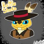 Rattle Shake
