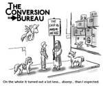 TCB cartoon Doomy