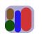 conept icon fifa by philipmcm