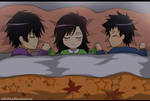 Sleep by xxDevilsAngel28xx