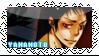 Yamamoto Stamp by xxDevilsAngel28xx