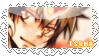 HDWM Tsuna Stamp by xxDevilsAngel28xx