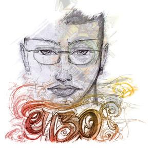 DALORENZO's Profile Picture