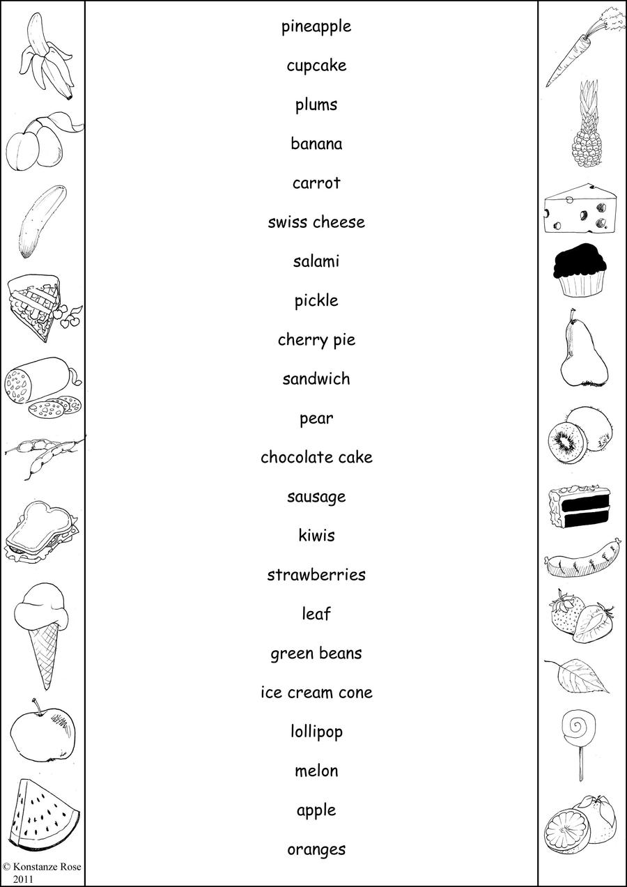 Image Result For Free Printable Hungry