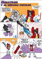 Meggs comic-1 by Ameban