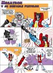 Meggs comic-1