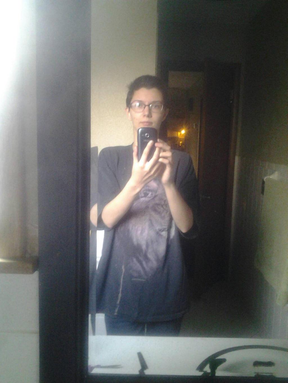 kairon92's Profile Picture