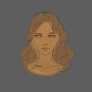 Ktoran's Profile Picture