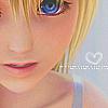 namine Icons by blueaqua77