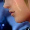 Tears of hope by blueaqua77