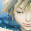 Sora Icons by blueaqua77