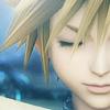 Sora Icons by blueaqua77