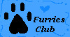 Furries Club by SilverKitti