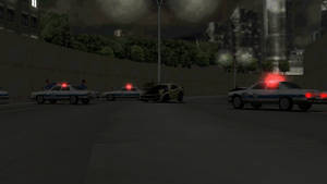 ReDriver 2 Chase at Night (7)