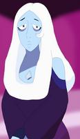 SU - Blue Diamond