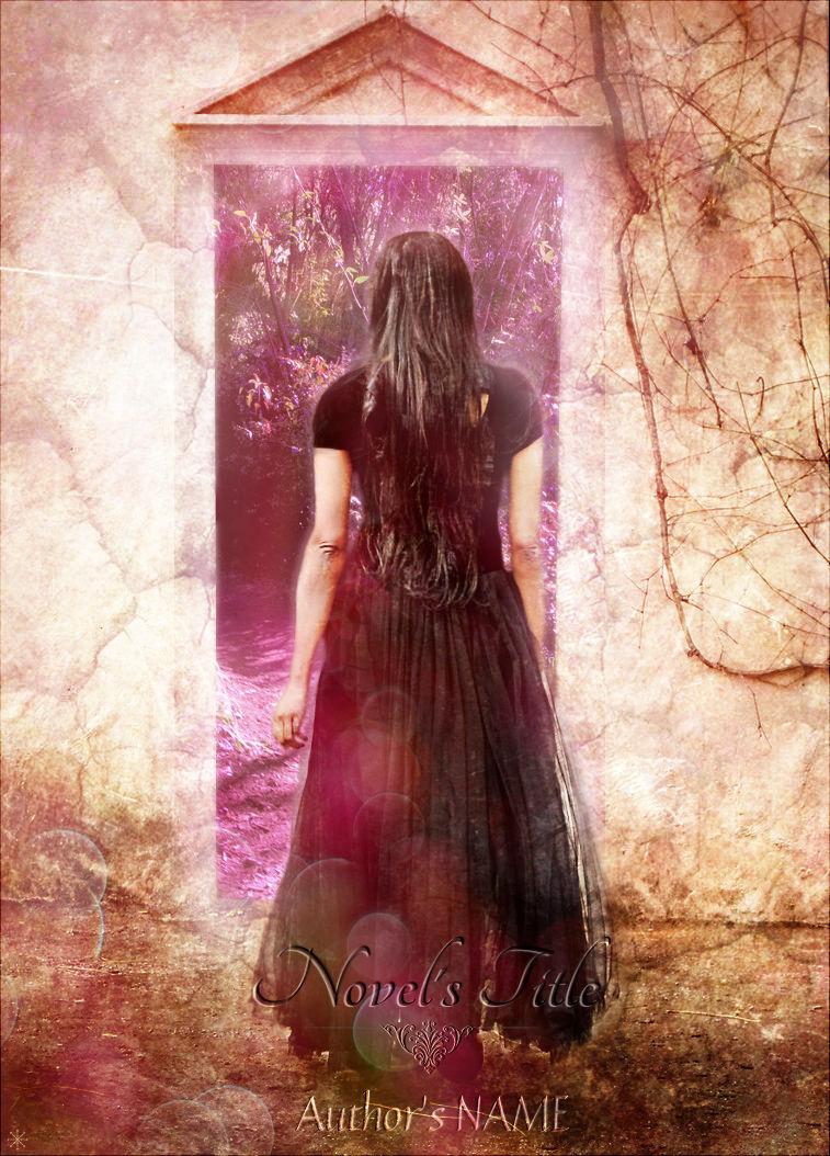 Zabeen1 by FataMoira