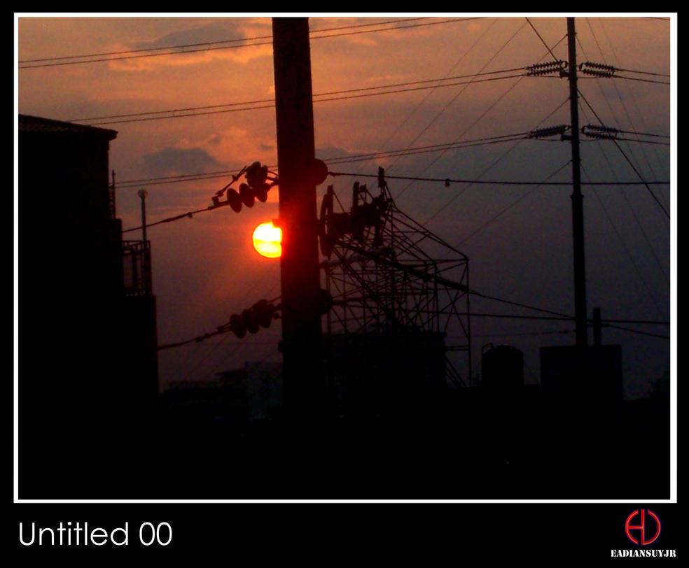 untitled 00 by osyr
