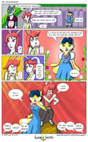 Lunacy Games Comic 6  Unconventional by Lunacy-Games