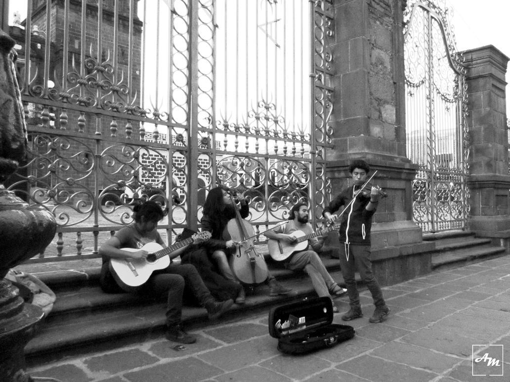 Music by shalafidalamar21