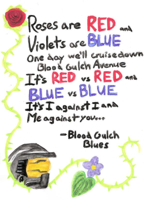 Lyric midnight blues lyrics : Blood Gulch Blues by Dragoonfliy on DeviantArt