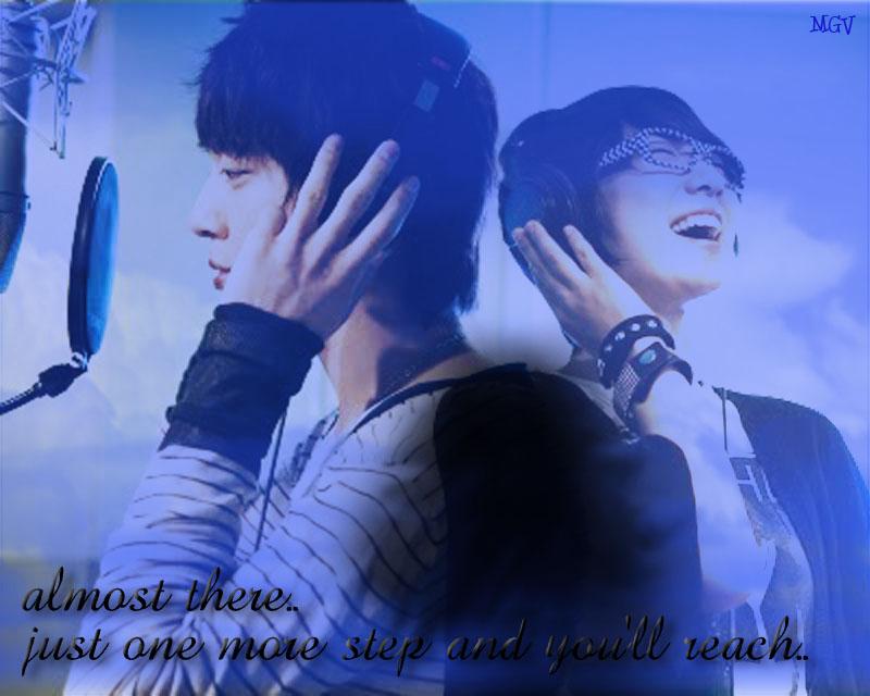 Youre My Favorite Korean Drama Episode 117 2015   Personal Blog