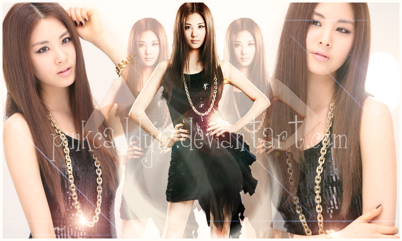 [PICS] Seohyun Wallpaper Collection Seohyun_by_pinkcaddy17