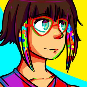 razzberridust's Profile Picture
